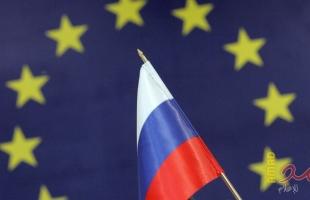 """""""بلومبرغ"""": دعوات أوروبية لوقف التصعيد مع روسيا"""