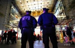 إقالة 3 نواب في ولاية أمريكية بعد قتل رجل أسود بنيران الشرطة