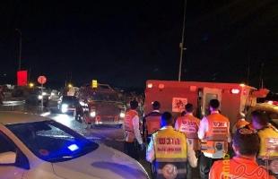 جيش الاحتلال يعتقل شاب بدعوى حيازة سكين في الخليل