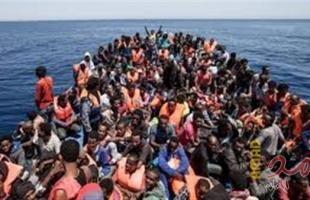 النمسا تحذر من تدفق موجات جديدة من اللاجئين إلى أوروبا
