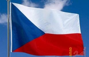 """التشيك تعلن الكشف عن طفرة جديدة من """"كورونا"""""""