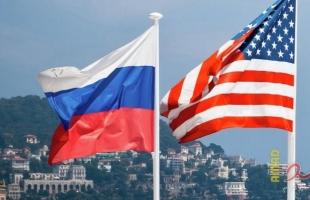 """موسكو: انسحاب واشنطن من """"السماء المفتوحة"""" خطوة مؤسفة ولم نتلق إخطارا رسميا بذلك"""