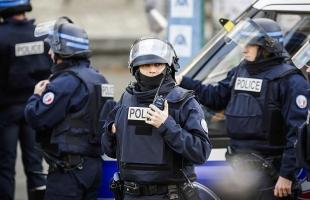 الداخلية الفرنسية تطلق حملة لمناهضة التطرف