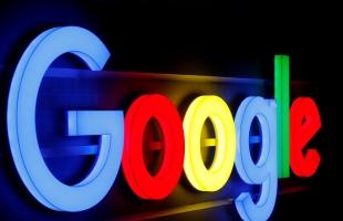 """""""غوغل"""" و""""سامسونغ"""" توحدان جهودهما في مجال الساعات الذكية"""