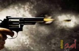 إصابتان بالرصاص إحداها لطفل بإطلاق نار من مجهولين في القدس