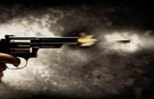 القدس: إصابة فلسطيني برصاص مجهولين في مخيم شعفاط