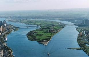 الخارجية الإثيوبية: لدينا الحق القانوني والسيادي في استخدام مياه النيل