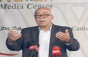 رأفت: الرفض العالمي للإجراءات الإسرائيلية يجب ان يتكلل بالاعتراف بدولة فلسطين