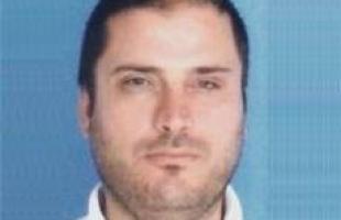 انعكاسات نصر طالبان على القضية الفلسطينية