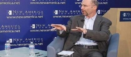 """واشنطن والقوى الكبرى تناقش الرد على سياسة """"كسب الوقت الإيرانية"""""""
