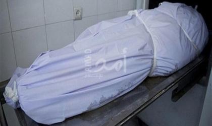 الشرطة والنيابة العامة تحققان بوفاة فتاة في رام الله