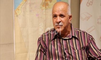 """العمال الفلسطينيين بين مطرقة """" الكورونا"""" وسنديان استغلال ارباب العمل الصهاينة"""