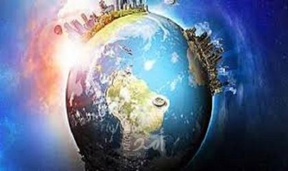 العلماء يتوقعون تاريخ انقراض البشرية على الأرض