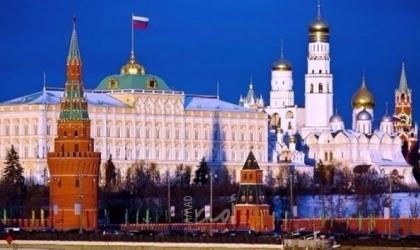 الكرملين: محادثات قريبة بين بوتين وأردوغان في روسيا بشأن الملف السوري