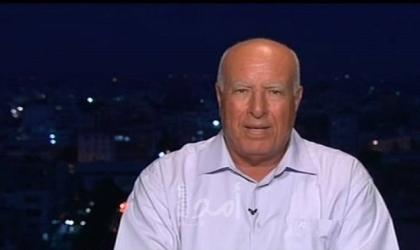 استفزازات إسرائيلية وضبط نفس إيراني