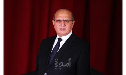 الخضري يُرحب بدعوة أعضاء بالكونغرس الضغط لرفع الحصار عن غزة