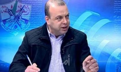 القواسمي: تقرير بنسودا خطوة هامة على طريق محاكمة الاحتلال الإسرائيلي