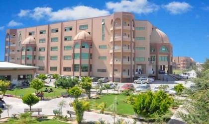 مالية حماس تعلن بدء تسديد رسوم طلبة جامعة فلسطين من المستحقات