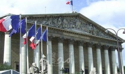 الخارجية الفرنسية: المجلس الأوروبي سيبحث قريباً فرض عقوبات على تركيا