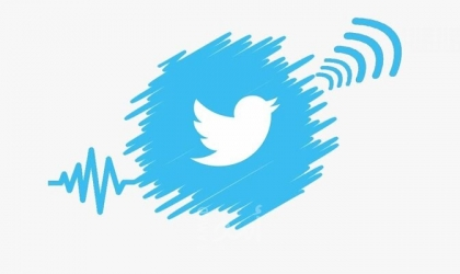 """""""تويتر"""" يضيف ميزات جديدة لاجتذاب المستخدمين"""