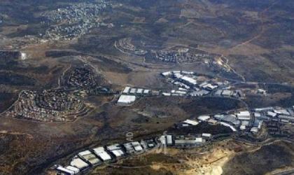 استباقا لزيارة بومبيو..سلطات الاحتلال تصادق على بناء 108 وحدات استيطانية في شعفاط