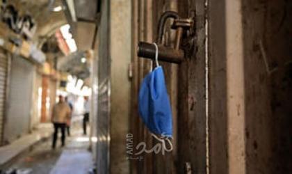نيابة حماس تفتح تحقيقات في 153 قضية الأربعاء