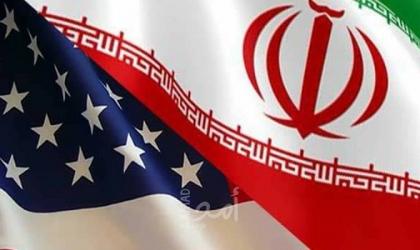 أمريكا: لا نريد تصعيدًا مع إيران في العراق ونرحب بمساعي إعادة العلاقات الطبيعية معها