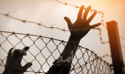 مركز  فلسطين: ارتفاع قائمة عمداء الأسرى في سجون الاحتلال إلى (78) )سيراً
