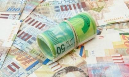 """مالية حماس تعلن موعد صرف رواتب """"التشغيل المؤقت"""" في غزة"""