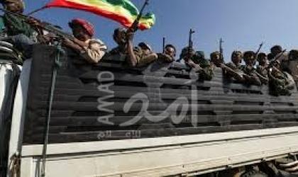 إثيوبيا تنفي صحة تقارير عن ضربات جوية على تيغراي