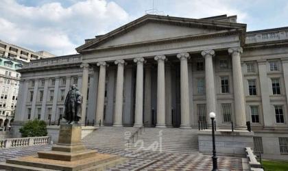 الولايات المتحدة تفرض عقوبات على أفراد ومؤسسات في بيلاروسيا