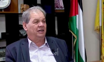 """فتوح يطالب """"الجنائية الدولية"""" بسرعة فتح تحقيق بجرائم سلطات الاحتلال"""