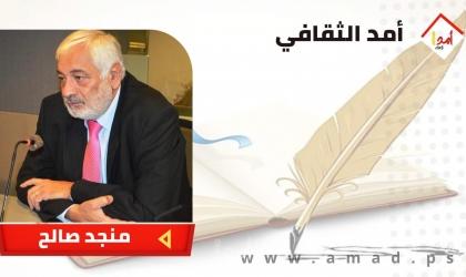 الشيخ عكرمة صبري وطيور الفجر