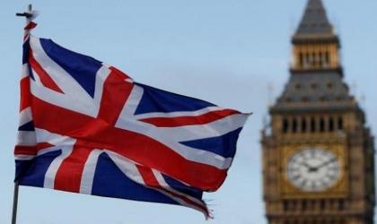 بريطانيا ترفض تمديد مهلة مواطني الاتحاد الأوروبي لتمديد الإقامة