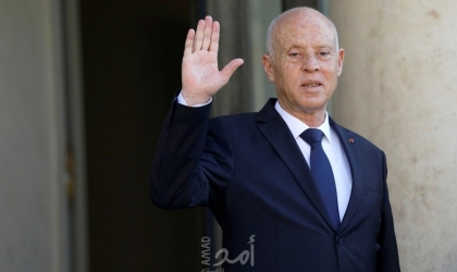وزيرة: القضاء التونسي يفتح تحقيقا حول مخطط لاغتيال الرئيس قيس سعيد