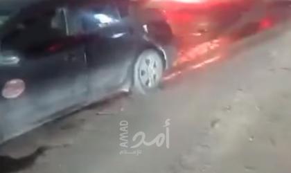 وفاة مواطن من سلفيت بحادث سير في رام الله