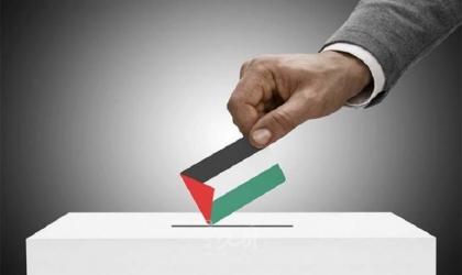 """الشعبية: الانتخابات المحلية حق.. وسنشكل """"قائمة ديمقراطية"""" حال المشاركة فيها!"""