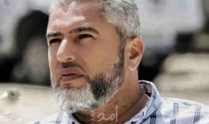 """""""العليا الإسرائيلية"""" ترفض التماسًا لمنع هدم منزل عائلة الأسير """"شلبي"""""""