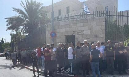 المحكمة الإسرائيلية تهدد 6817 منزل بالهدم في مدينة القدس