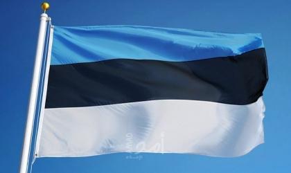 إستونيا تعزز أمن الحدود بسبب تدفق المهاجرين إلى ليتوانيا