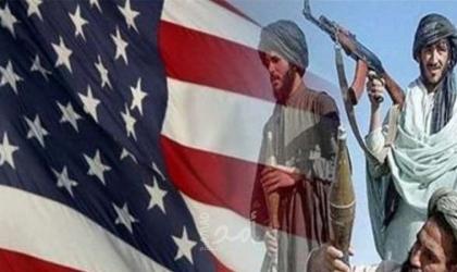 """منظمة تتهم ادارة """"بايدن"""" بالفشل فى افغانستان وتتوقع شن داعش لـ""""هجمات ارهابية"""""""