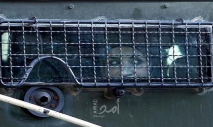جيش الاحتلال يعتقل نحو 130 فلسطينية منذ مطلع العام الجاري