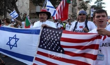 """كاتب يهودي: الأغلبية الديموقراطية الأمريكية المؤيدة لإسرائيل """"منظمة كراهية"""""""