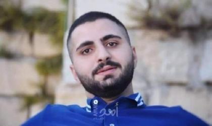"""محكمة الاحتلال تحكم على الطالب """"حسن الشاعر"""" بالسجن (11) شهراً"""