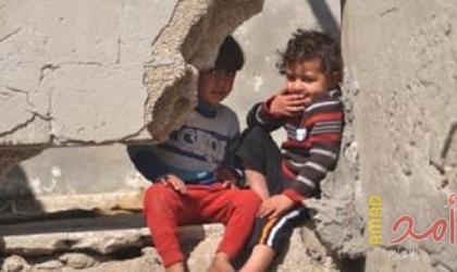 تنمية سلفيت و الحركة العالمية للدفاع عن الأطفال ينظمان لقاء توعوي بعنوان المدارس الآمنة