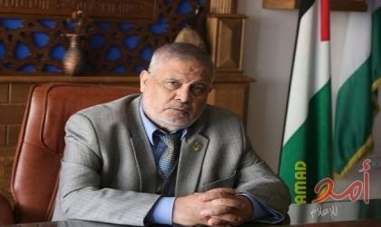 حماس في مشهد المواجهة والتقييم..  وجهات نظر إسرائيلية