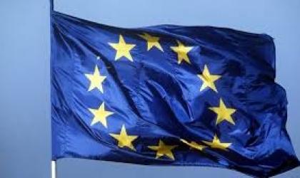 الاتحاد الأوروبي يفتح الطريق لاتفاق مع الصين حول الاستثمارات