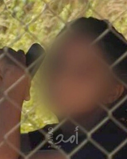 صحيفة: حكم قضائي بسجن إسرائيلية تسلّلت إلى سوريا