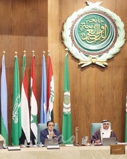 البرلمان العربي يدعو لتشكيل لجنة تقصي حقائق من الأمم المتحدة لزيارة السجون الإسرائيلية